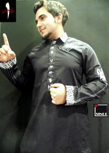 بالصور موديلات ثياب رجاليه سعوديه , اجمل الموديلات السعوديه الرجاليه الجديده 12531 8
