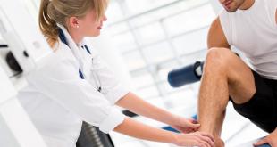 صور العلاج الطبيعي بالانجليزي , ما هي ترجمه العلاج الطبيعي بالانجليزيه