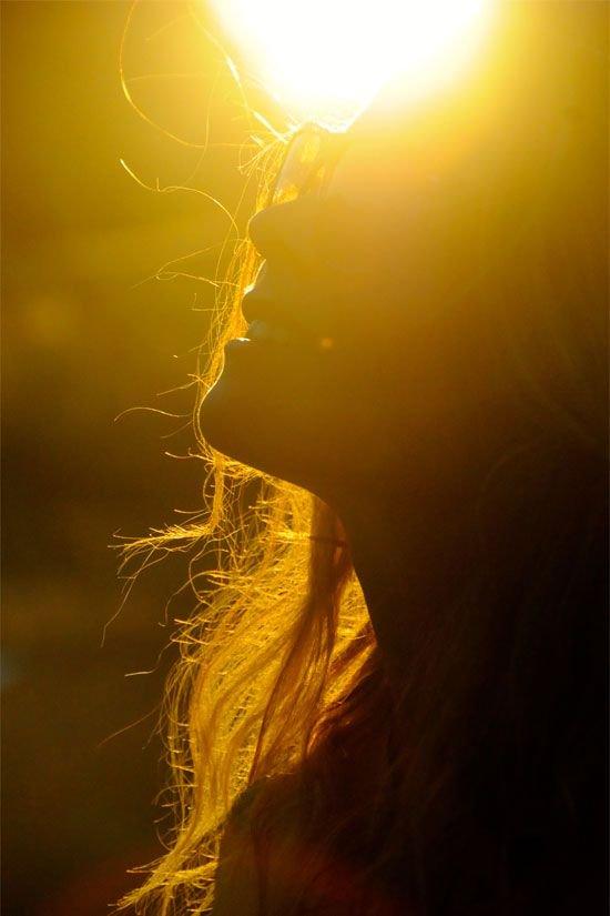 صور بكرا بيخلص هالكابوس وبدل الشمس بتضوي شموس , كلمات اغنيه بكرا بيخلص هالكابوس