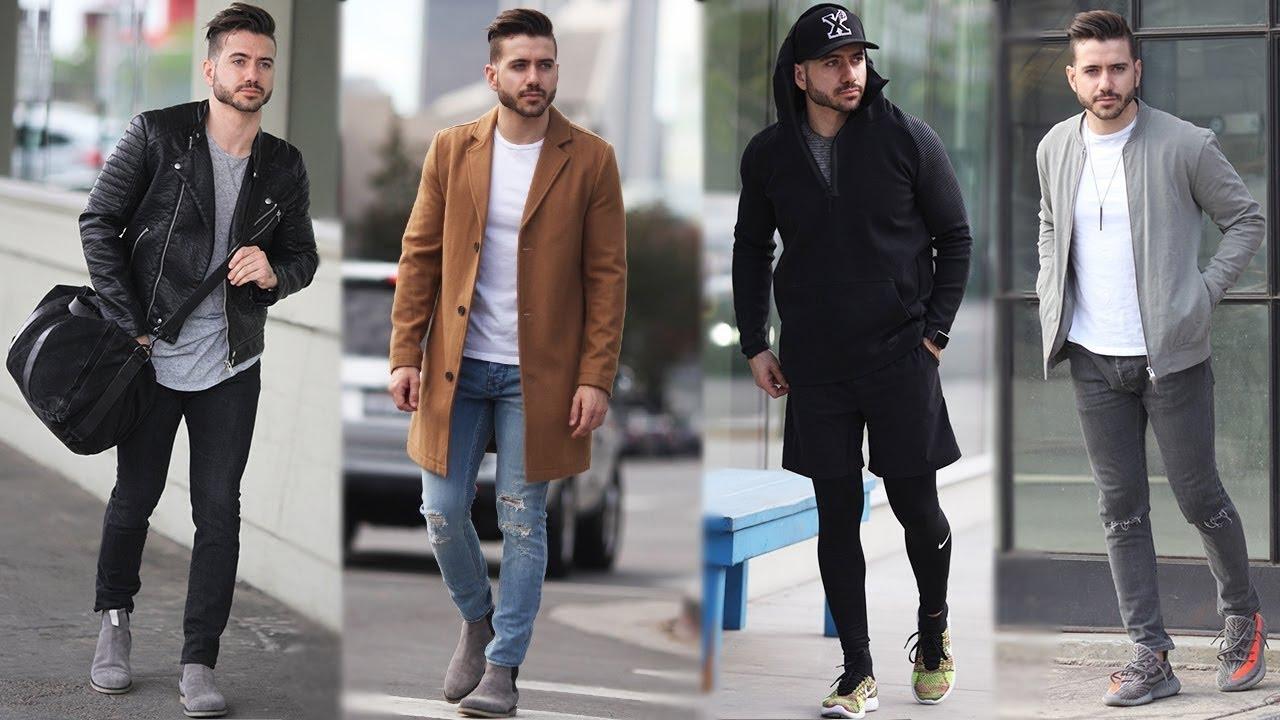 صور ملابس رجالية 2019 , اجمل الملابس الرجاليه الرائعه