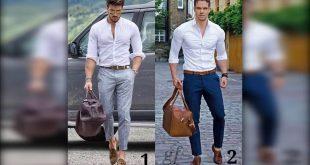 بالصور ملابس رجالية 2019 , اجمل الملابس الرجاليه الرائعه 12540 12 310x165