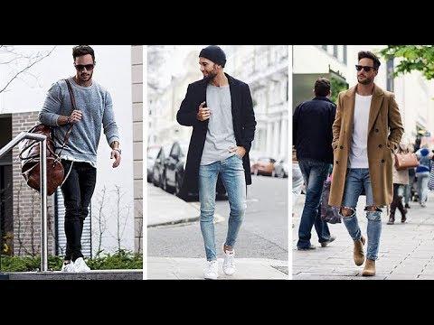 بالصور ملابس رجالية 2019 , اجمل الملابس الرجاليه الرائعه 12540 2