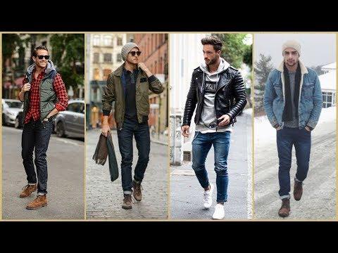 بالصور ملابس رجالية 2019 , اجمل الملابس الرجاليه الرائعه 12540 3