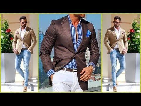 بالصور ملابس رجالية 2019 , اجمل الملابس الرجاليه الرائعه 12540 4