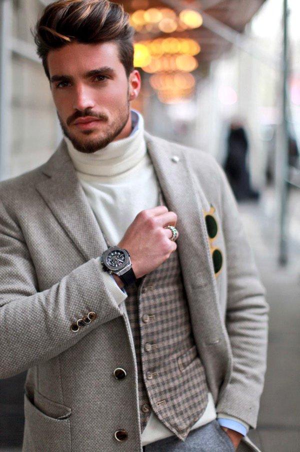 بالصور ملابس رجالية 2019 , اجمل الملابس الرجاليه الرائعه 12540 5