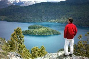صور اروع المناظر الطبيعية في العالم , اجمل واروع المناظر الطبيعيه الجميله