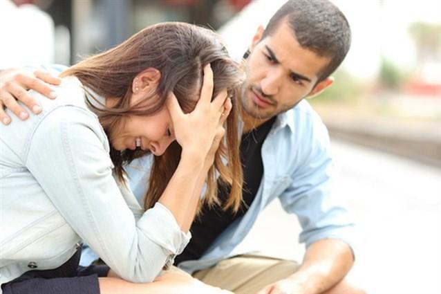 صور حلمت اني زعلانه من زوجي , رايت بالمنام انني زعلانه من زوجي ما تفسير ذلك