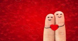 بالصور كيف اتعامل مع شخص يحبني , طريقه لمعامله شخص يحبني 12563 2 310x165