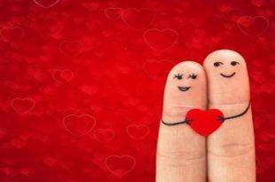 بالصور كيف اتعامل مع شخص يحبني , طريقه لمعامله شخص يحبني 12563 2 310x205