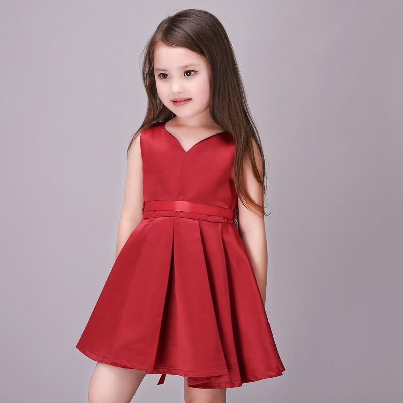 بالصور احدث فساتين للبنات , اجمل الفساتين الرائعه للبنات 12564 2