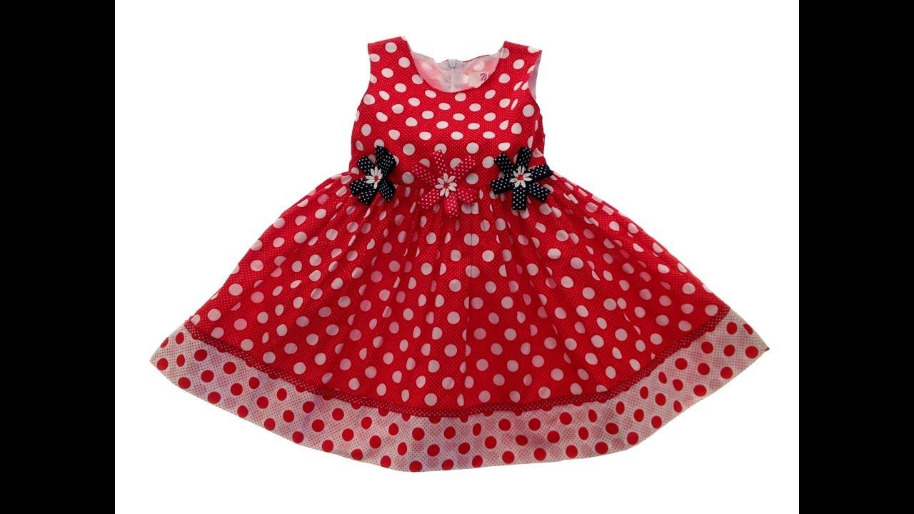 بالصور احدث فساتين للبنات , اجمل الفساتين الرائعه للبنات 12564 9