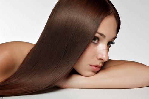 صورة معلومات عن الشعر , كيفيه العنايه والاهتمام بالشعر