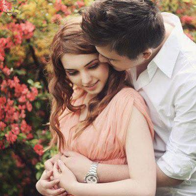 صورة صور حب وقبلات ساخنه , صور رومانسيه رائعه