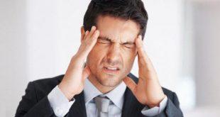 صور اعراض مرض الاعصاب , ما هي اسباب واعراض مرض الاعصاب