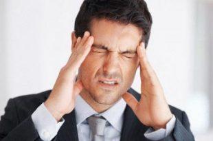 بالصور اعراض مرض الاعصاب , ما هي اسباب واعراض مرض الاعصاب 12587 2 310x205