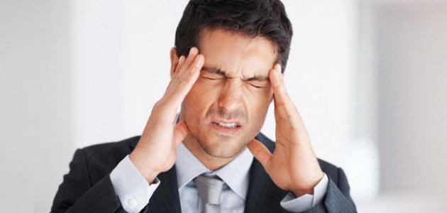 صورة اعراض مرض الاعصاب , ما هي اسباب واعراض مرض الاعصاب