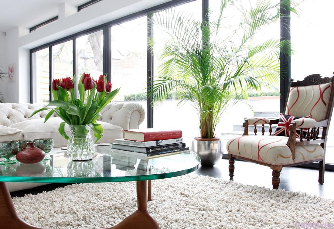 صور ديكور المنزل البسيط , افكار لديكورات للمنزل البسيط