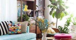 صورة ديكور المنزل البسيط , افكار لديكورات للمنزل البسيط