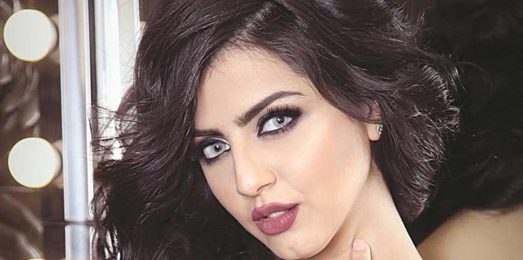 صور بنات سعوديات جميلات , اجمل صور لبنات سعوديات