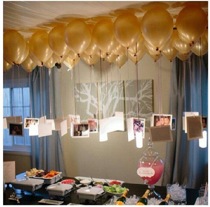 بالصور افكار لعيد ميلاد زوجي , اجمل افكار مختلفه لعيد ميلا زوجي 12601 2