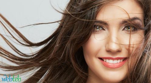بالصور اجمل صبغة شعر , صبغات رائعه جدا للشعر 12612 14