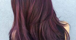 بالصور اجمل صبغة شعر , صبغات رائعه جدا للشعر 12612 15 310x165