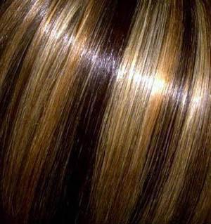 بالصور اجمل صبغة شعر , صبغات رائعه جدا للشعر 12612 4