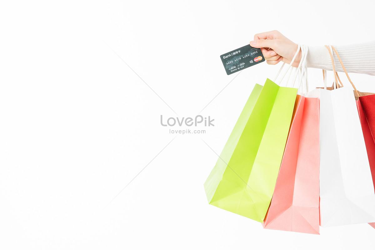 صورة كيف يمكنني الشراء من الانترنت , طريقه سهله وبسيطه للشراء من الانترنت