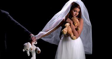 بالصور حكم زواج القاصرات , ماهي حكم زواج القاصرات بالاسلام 12617 1