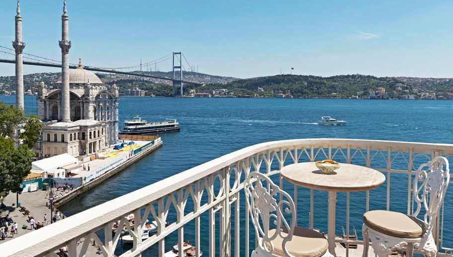 صور فنادق على البحر , اجمل الفنادق الرائعه علي البحر