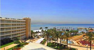 بالصور فنادق على البحر , اجمل الفنادق الرائعه علي البحر 12633 12 310x165
