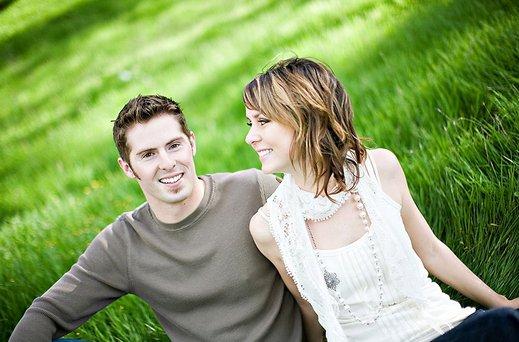 بالصور فتاة مع شاب , صور رائعه رومانسيه لفتاه مع شاب 12636 1