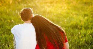 بالصور فتاة مع شاب , صور رائعه رومانسيه لفتاه مع شاب 12636 12 310x165
