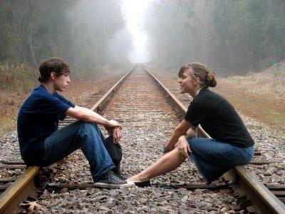 بالصور فتاة مع شاب , صور رائعه رومانسيه لفتاه مع شاب 12636 5