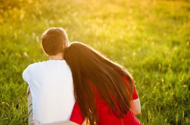 بالصور فتاة مع شاب , صور رائعه رومانسيه لفتاه مع شاب 12636