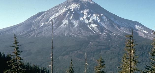صور صور اكبر جبل في العالم , ما هو اكبر جبل في العالم