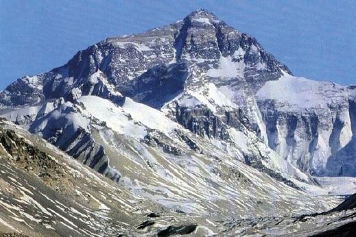 صورة صور اكبر جبل في العالم , ما هو اكبر جبل في العالم