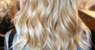 بالصور صبغة شعر اشقر , اجمل صبغه للشعر الاشقر 12642 12 310x165
