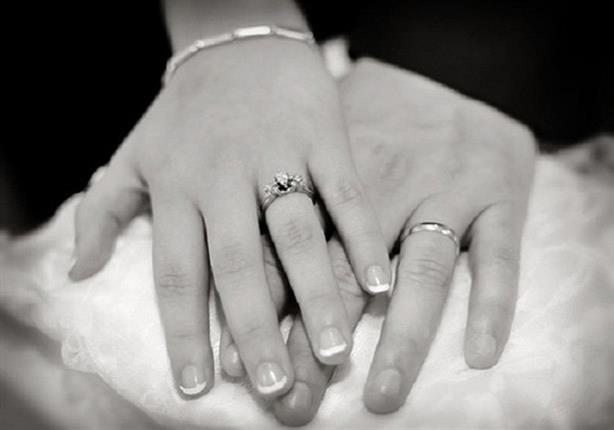 بالصور التسامح بين الزوجين , كيف يتم التسامح بين الزوجين 12646