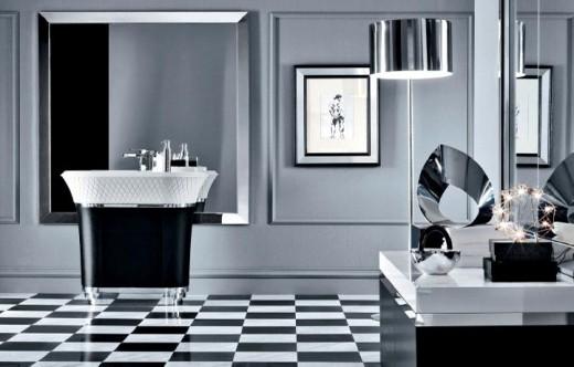 بالصور الوان سيراميك حمامات , الوان رائعه جدا لسيراميك الحمامات 12652 10