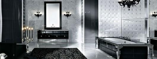 بالصور الوان سيراميك حمامات , الوان رائعه جدا لسيراميك الحمامات 12652 11