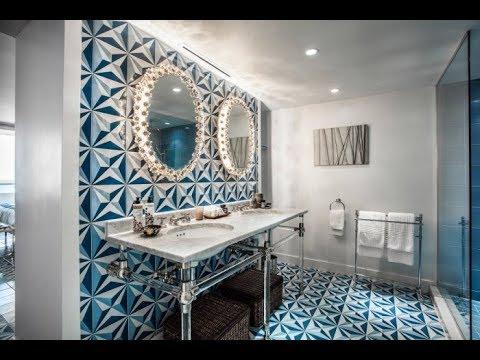 بالصور الوان سيراميك حمامات , الوان رائعه جدا لسيراميك الحمامات 12652 12