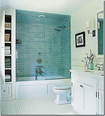 بالصور الوان سيراميك حمامات , الوان رائعه جدا لسيراميك الحمامات 12652 2