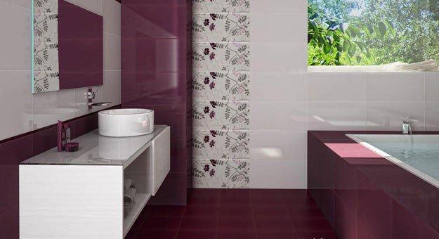 بالصور الوان سيراميك حمامات , الوان رائعه جدا لسيراميك الحمامات 12652 3