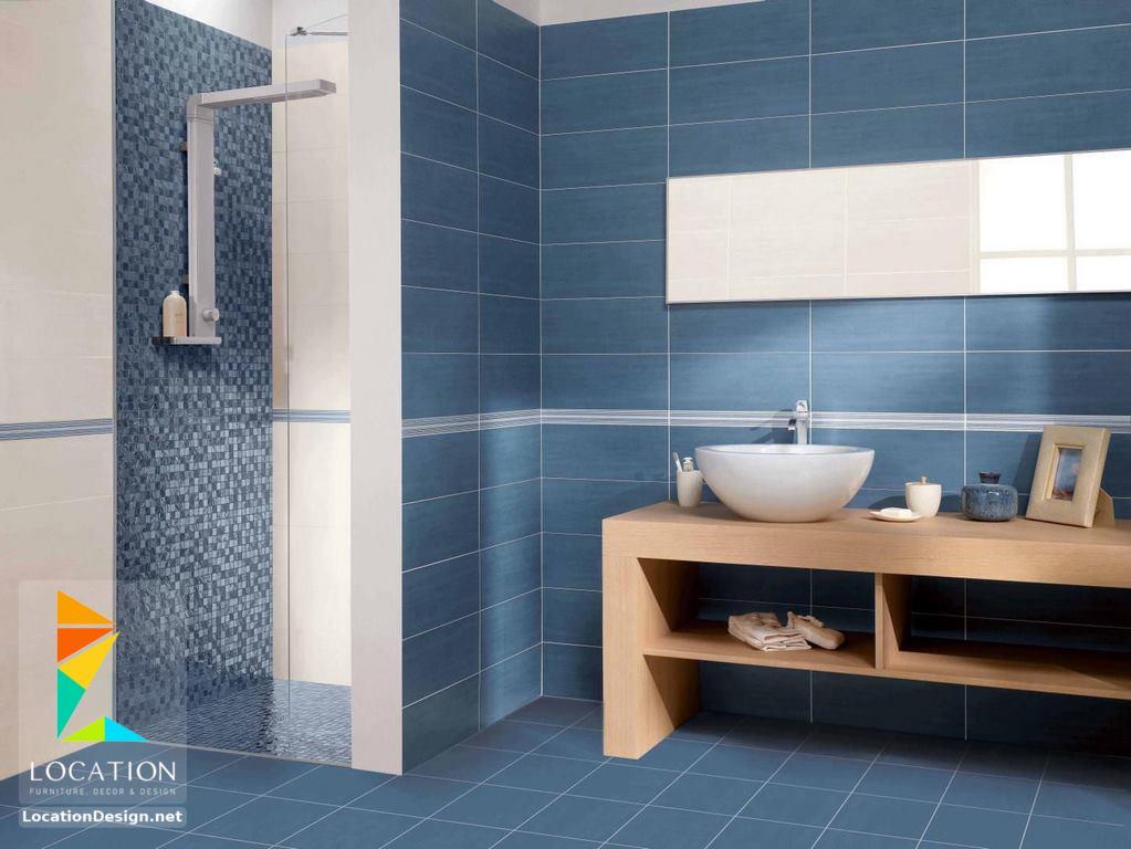 بالصور الوان سيراميك حمامات , الوان رائعه جدا لسيراميك الحمامات 12652 4