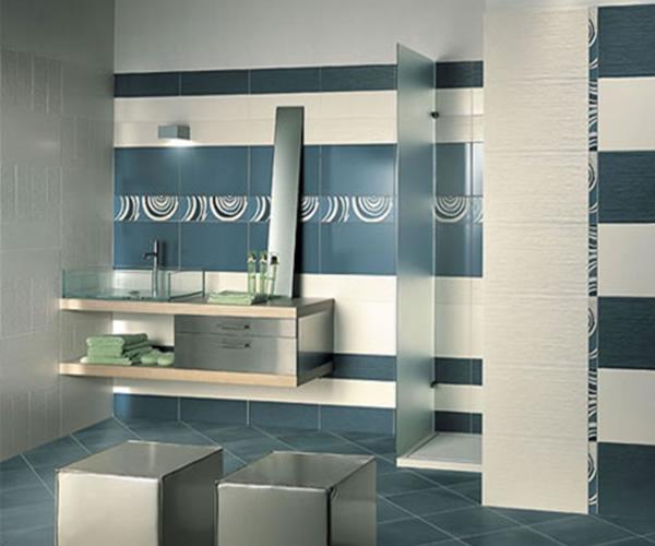 بالصور الوان سيراميك حمامات , الوان رائعه جدا لسيراميك الحمامات 12652 5