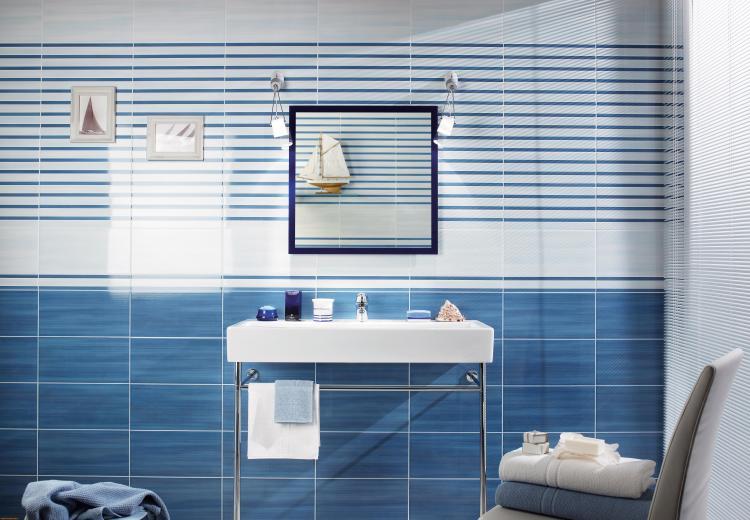 بالصور الوان سيراميك حمامات , الوان رائعه جدا لسيراميك الحمامات 12652 6