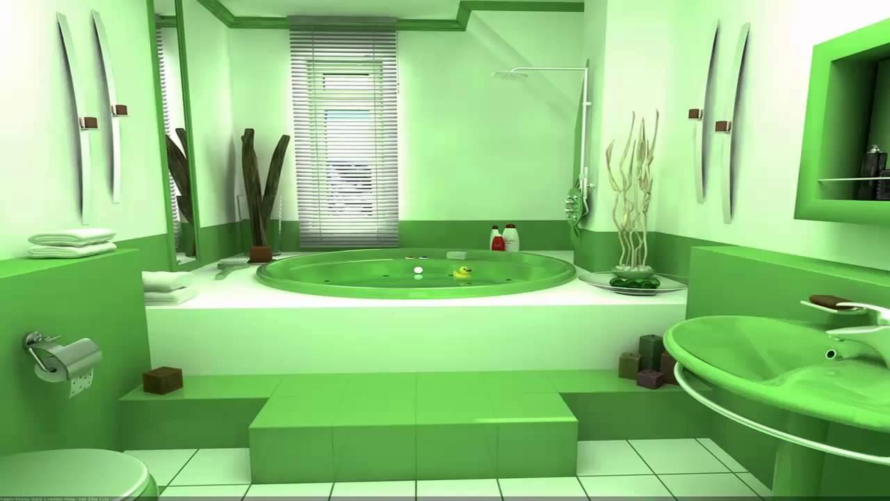 بالصور الوان سيراميك حمامات , الوان رائعه جدا لسيراميك الحمامات 12652 7