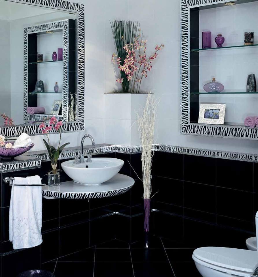 بالصور الوان سيراميك حمامات , الوان رائعه جدا لسيراميك الحمامات 12652 8