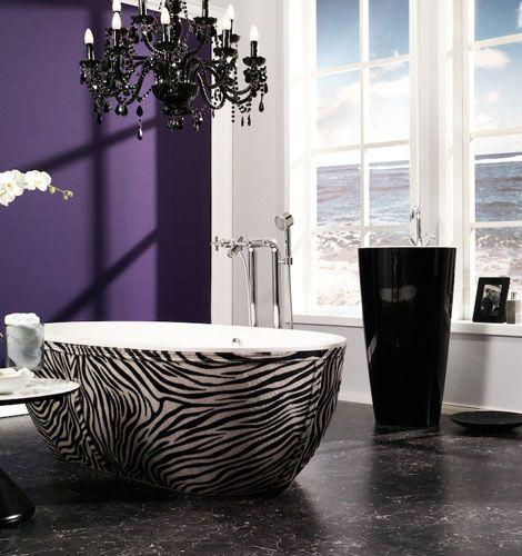 بالصور الوان سيراميك حمامات , الوان رائعه جدا لسيراميك الحمامات 12652 9